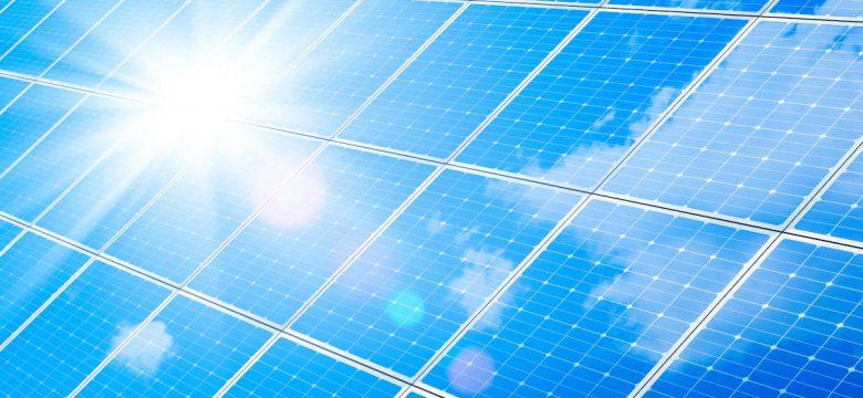 perche-installare-un-impianto-fotovoltaico-con-accumulo