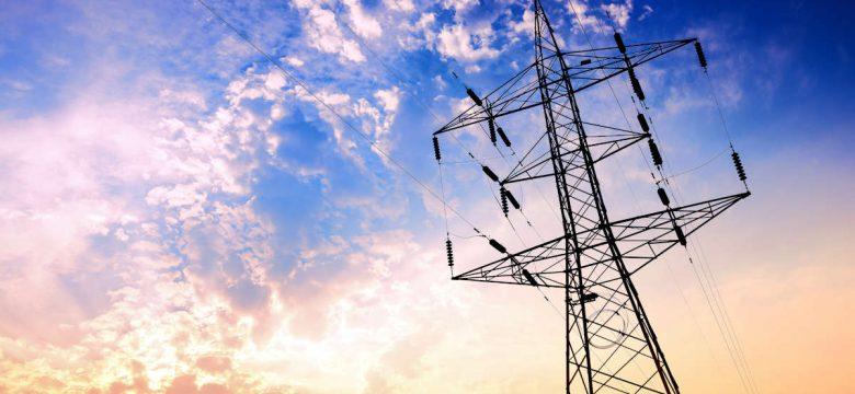 rete energetica e accumulo fotovoltaico