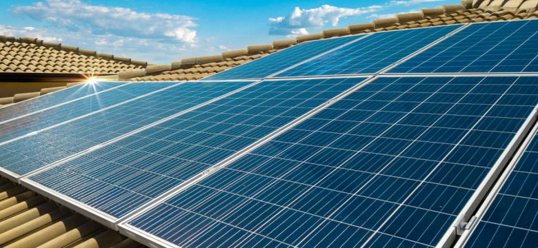 fotovoltaico-in-italia