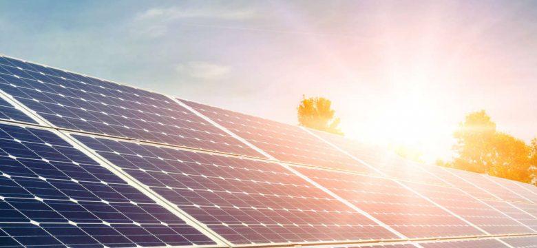 fotovoltaico-e-accumulo