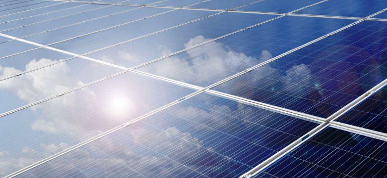 cosa-sapere-su-fotovoltaico