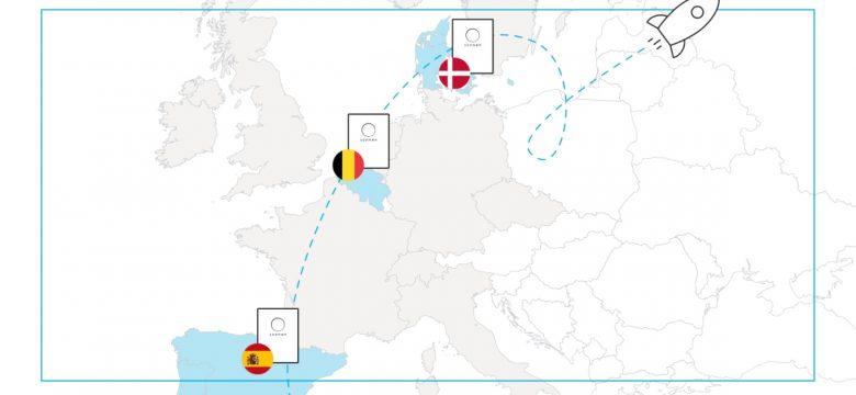 crescita sonnen in europa